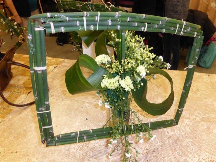 Shot-atelier-art floral