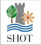 Société d'horticulture de Touraine