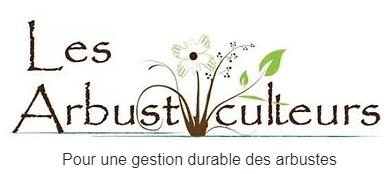 logo arbusticulteurs